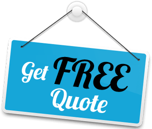 free quote-7-Daytona Beach's Best Tree Trimming and Tree Removal Services-We Offer Tree Trimming Services, Tree Removal, Tree Pruning, Tree Cutting, Residential and Commercial Tree Trimming Services, Storm Damage, Emergency Tree Removal, Land Clearing, Tree Companies, Tree Care Service, Stump Grinding, and we're the Best Tree Trimming Company Near You Guaranteed!