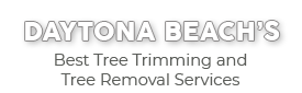 Daytona Beach's Best Tree Trimming and Tree Removal Services-new logo